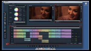 self tape editing software for acting auditions