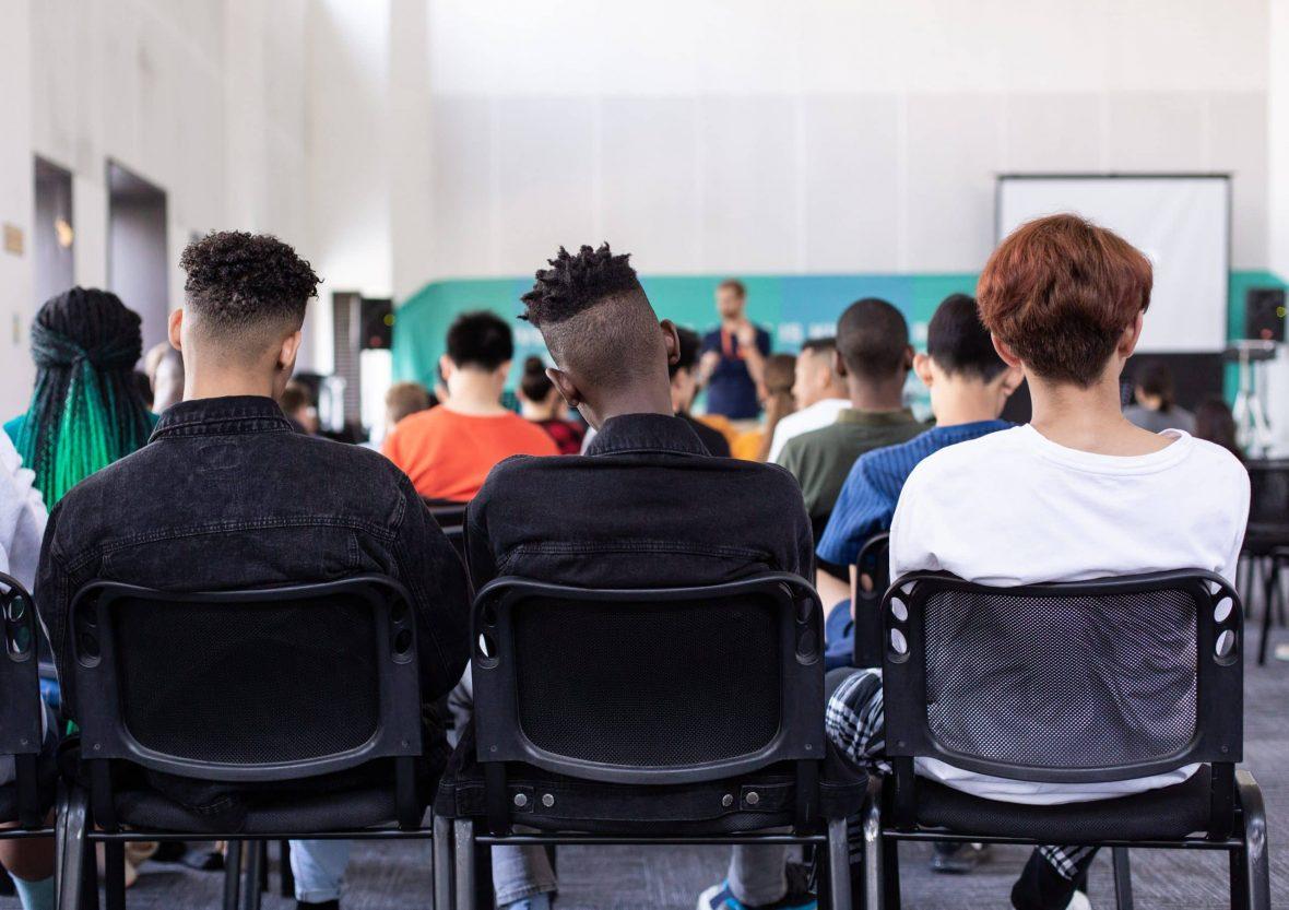 actors-centre classes