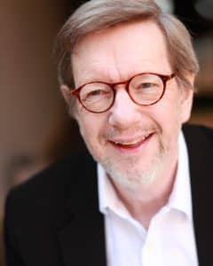 Mike-Grady-Actor-portrait